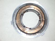 фото гидротрансформатор ремонт